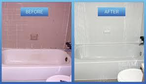 Rustoleum Bathtub Refinishing Paint Is Bathroom Tile Paint Any Good Home Willing Ideas Glazed
