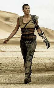 mad max costume 58 best mad max costumes images on mad max costume