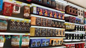 where to buy easter eggs how do you buy yours or with packaging west london