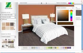 choisir couleur chambre choisir couleur peinture chambre salon cuisine peinture taupe