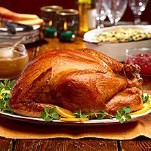 125 best thanksgiving recipes images on cooking