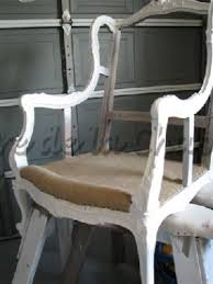 outdoor furniture reupholstery furniture restoration san diego san diego upholstery restoration