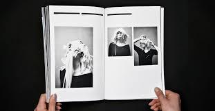 design magazin carrascal dindin change editorial design magazin 06 jpg