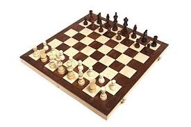 star wars chess sets 3 best star wars chess sets in the galaxy