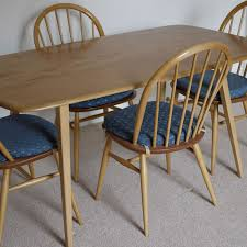 modern wood how to repair modern furniture and achieve modern wood finishes