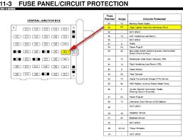 2000 ford e350 fuse box diagram ford van fuse box diagram u2022 sewacar co