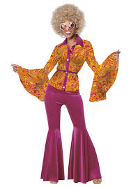 Halloween Shirts For Pregnant Women by 70s Costumes U0026 For Halloween Halloweencostumes Com