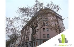 vente bureaux lyon vente bureau lyon 1 69001 78 m geolocaux