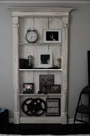 Decorating Ideas For Older Homes Best 25 Old Bookcase Ideas On Pinterest Cheap Bookcase
