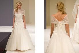 robe de mariã e pour femme voilã e robe de mariage only you conseil en image
