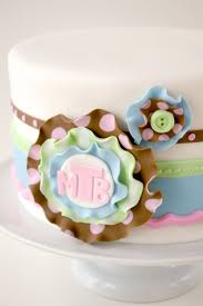 Simple Baby Shower Ideas by 1147 Best Baby Shower Cupcakes And Cakes 2 Images On Pinterest
