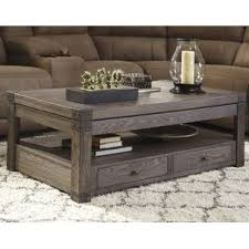 Images Of Coffee Tables Coffee Tables With Drawers Wayfair