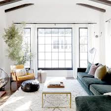 at home interior design décor mistakes interior designers always notice mydomaine