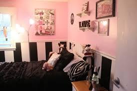 classy pink paris room decor simple small home decor inspiration