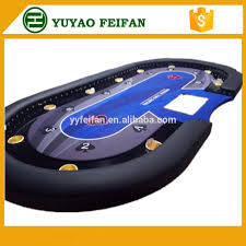 10 player round poker table poker table poker table suppliers and manufacturers at alibaba com