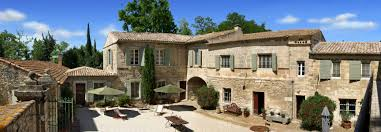 le mas des comtes de provence updated 2017 prices u0026 hotel