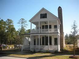 plantation style house small plantation style house plans 45degreesdesign