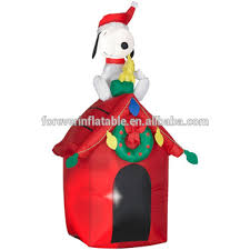 Commercial Christmas Decorations For Sale by Used Commercial Christmas Decorations Buy White Outdoor Lighted