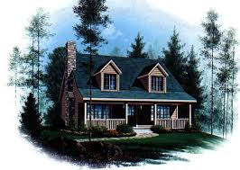 house plan 49128 at familyhomeplans com