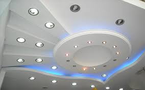 Ceiling Lights For Office White False Ceiling And False Ceiling Lights Also False Ceiling
