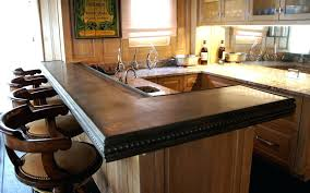tile countertop edge ideas tags countertop tile idea white glass