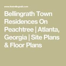 find floor plans by address spotswood buckhead atlanta early 20thc