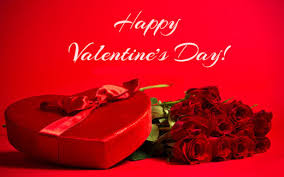 valentines gift gift ideas for s day gift ideas