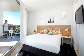 hotels accommodation new south wales tourism