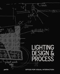 Lighting Catalog Office For Visual Interaction Lighting Design U0026 Process Artbook