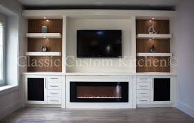 entertainment units with fireplace freestanding bathtub faucet