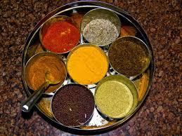 Ayurveda Bad Ems Ayurveda Und Vedische Ernährung Veda Artikel Vedamagazin