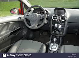 opel meriva 2006 interior cheap car interior stock photos u0026 cheap car interior stock images
