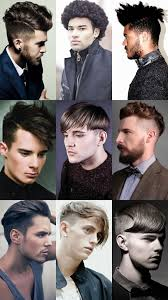 different types of receding hairlines types of receding hairlines latest men haircut