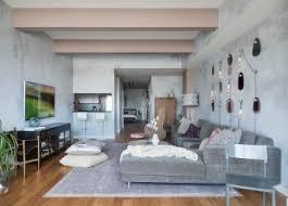 Stonington Gray Living Room Yellow Gray Living Room Decor Stonington With Wood Trim Grey Ideas