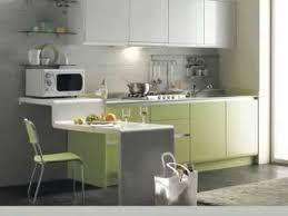 Kitchen Design Pictures And Ideas Kitchen Interior Design Ideas Kerala Style Interior Kitchen Design