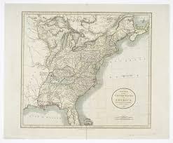 New London Ct Map Pagenealogy Net Pennsylvania Historical Maps