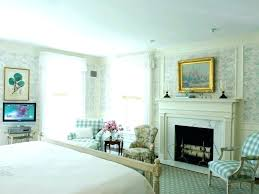 bedroom fireplaces wall mounted fireplace bedroom electric fireplace for bedroom small