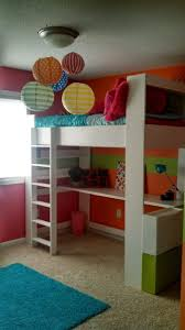 Bunk Bed Without Bottom Bunk Bunk Bed With Queen Size Bottom Medium Size Of Bunk Bedssimple