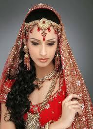 Indian Wedding Dresses Pakistani U0026 Indian Wedding Dresses 2012 Fashion World Design