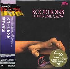 música libertad del alma dd discografía scorpions remasterizada
