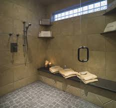 Bathroom Tile Installers Bathroom Wall Tile Installation Cost Home Design Gallery Www