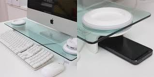 Gifts For Office Desk 100 Amazing Gifts For Designers For Under 100