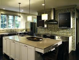 wood mode cabinet accessories merillat kitchen cabinet accessories advertisingspace info