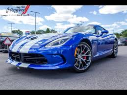 2014 dodge viper msrp 2014 dodge srt viper gts 130k msrp collector s car only 2k