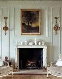 wall sconces for living room classic wall sconce lighting home