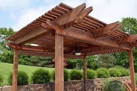 backyard pergola design ideas home design ideas