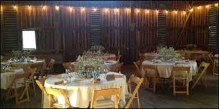 wedding venues cincinnati bed and breakfast wedding venues cincinnati evgplc