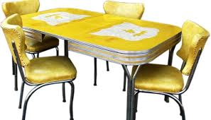 table gratifying kitchen tables with chairs on wheels full size of table gratifying kitchen tables with chairs on wheels satisfactory kitchen tables chairs