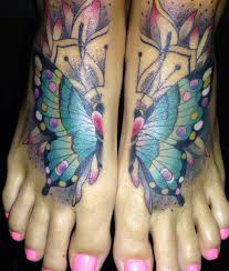 110 best butterfly tattoo designs u0026 meanings cute u0026 beautiful