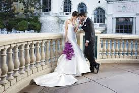 bellagio wedding chapels las vegas nv top tips before you go